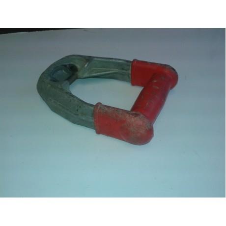 Bottom handle Kango 900 950