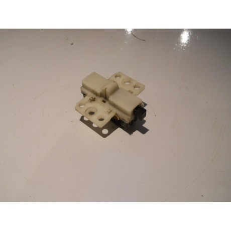 Kango 900 & 950 switch