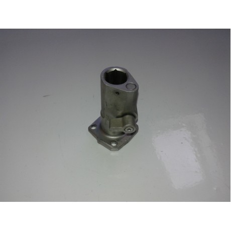 Kango 637 Tool Acceptance / Bottom Nosing