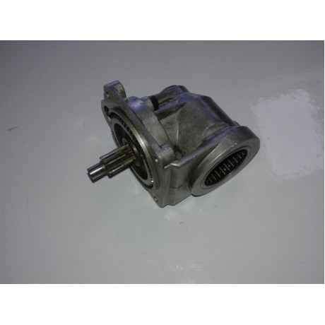 Kango 637 Crank Shaft Gear Assembly / Housing