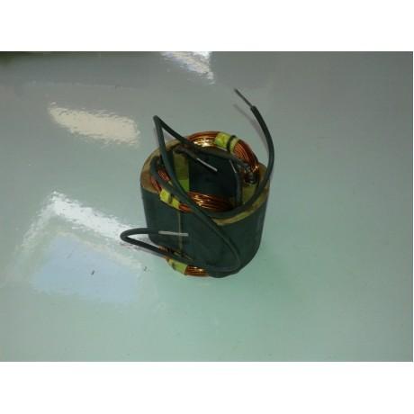 Kango 637 field coil