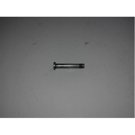 Kango 637 Trigger Push Rod