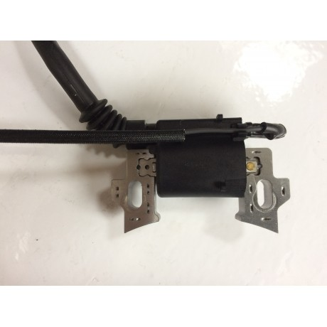 Gx160 Ignition Coil