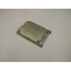 kango 900 / 950 switch cover