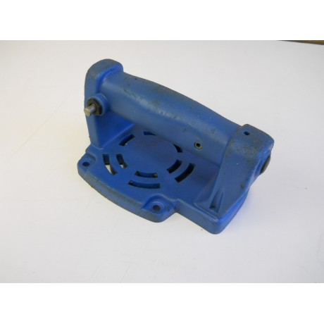 kango 900 & 950 blue top handle