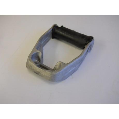 kango 900 / 950 lower handle