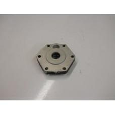 kango 900kv / 950kv buffer spacer