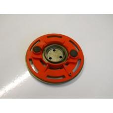 Kango 900 & 950 Electric Motor Insulator