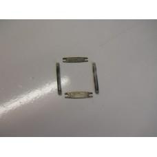 Kango 900 Series Switch Push Rods / Plates