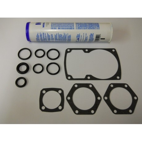 Kango 900 Service Kit with Grease
