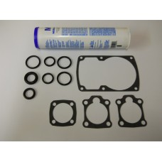 Kango 950 Service Kit with Grease