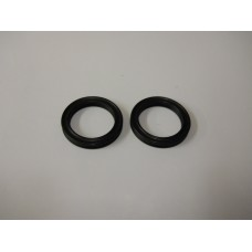 Kango 637 piston seals