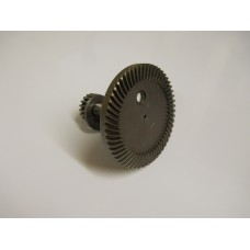 Kango 900 & 950 Crown Wheel / Bevel Gear