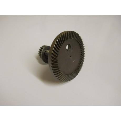 Kango 900 & 950 Crown Wheel / Bevel Gear