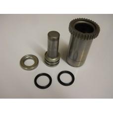 Kango 950 bottom piston & striker ( anvil )