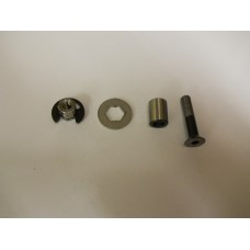 kango 900 & 950 crown wheel / bevel gear bolt kit