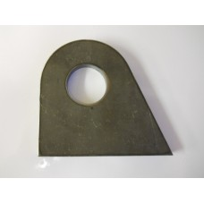 35mm weld on bracket